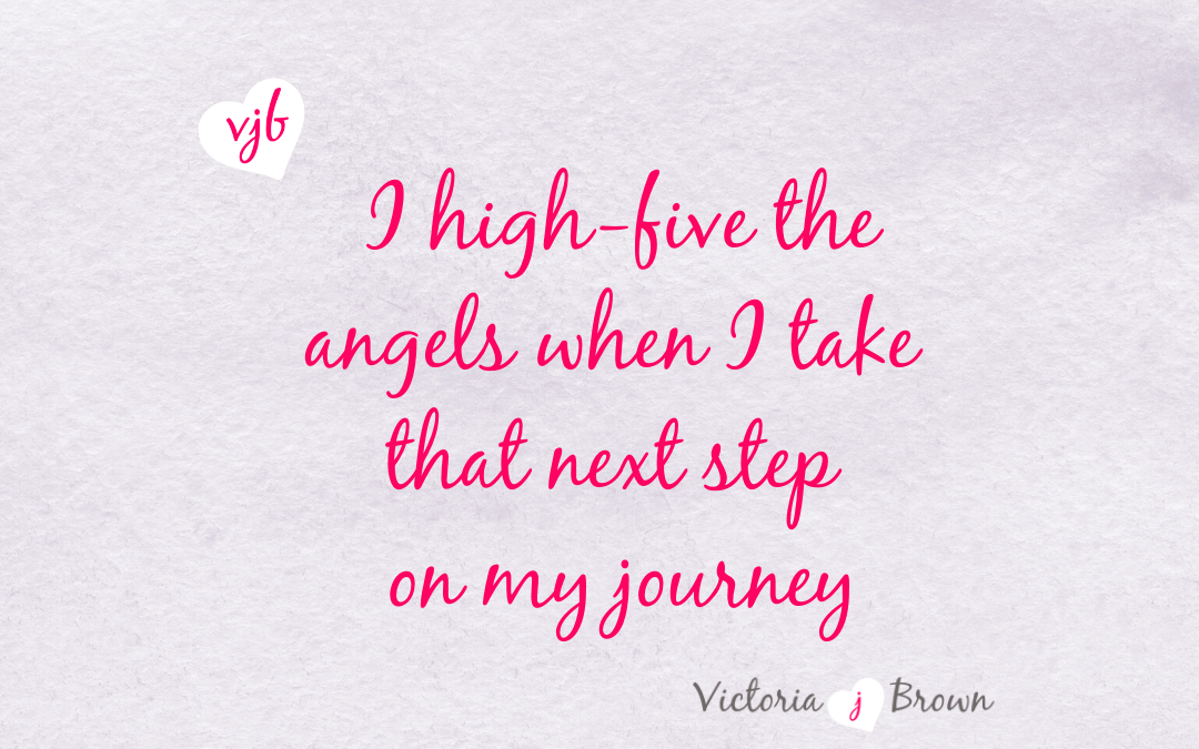Ten Angel Spiritual and Inspirational Books and Products to Help You on Your Journey of Life