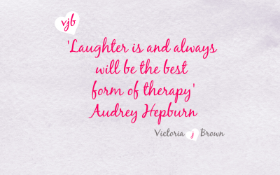 Quotes To Show You, Laughter Will Keep You Young